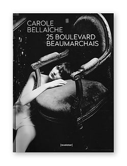 couverture Beaum new mockup.jpg