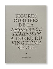 FIGURES OUBLIEES COUV.jpg