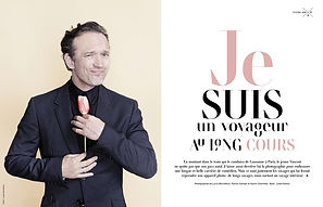 Vincent_magazine_ok.jpg