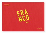 couverture FRANCO&MOI_edited_edited.jpg