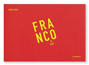 couverture FRANCO&MOI.jpg