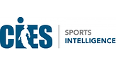 logo-sports-intelligence.png