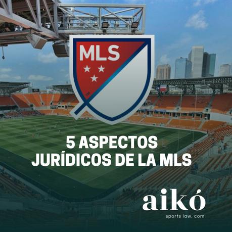 ¿Cómo funciona la MLS?
