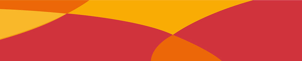 banner-GIZ-VACIO-ALTA.jpg