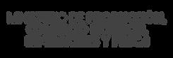 csm_Logo_MPCEIP_Imprenta-02_12b6c92291.p