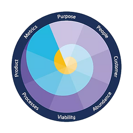 Purpose Launchpad Diagram.webp