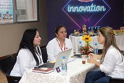 proyectos innovacion