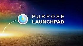 purpose%20launchpad%20pic_edited.jpg