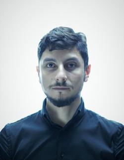 Gustavo Patiño