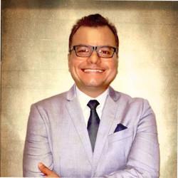 César Viera