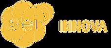 aeinnova-logo.png