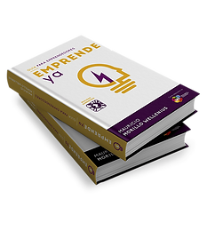 Guía-Para-Emprendedores-Emprende-Ya.png