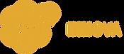 Logo_Innovación_y_financiamiento_png-01