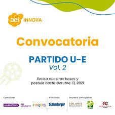 convocatoria-partido-u-e-vol.2-C.jpg