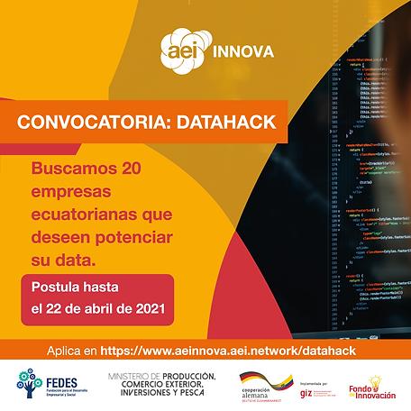 convocatoria-datahack-abril-2021-cuadrad