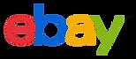 Ebay Logo.png