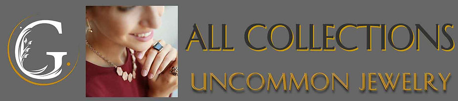 All-Collections-Header-uncommon-tag-400x