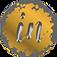 TiqueTrend-Mono-Round-wbg-72x72-2.0.png