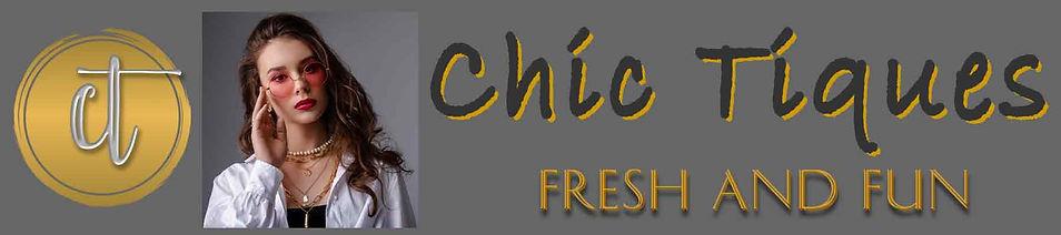 Chic-Tiques-Header-400x1800-LRQ7-30k.jpg