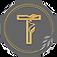 TheTiques-Mono-Round-wbg-72x72-2.0.png