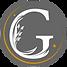 Grantiques Logo Button