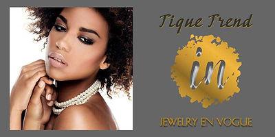 Shop High Fashion En Vogue Jewelry Collection Button