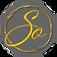 SoTiques-Mono-Round-wbg-72x72-2.0.png