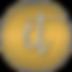 ChicTiques-Mono-Round-wbg100x100-2.0.png