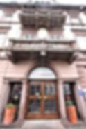 Kyllburg_(Eifel);_Hotel_Eifeler_Hof_b.jp