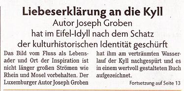Zeitungsartikel___Liebeserklärung_an_die