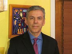 Gerardo Villarreal.jpg