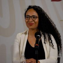 Semblanza Dra Evalinda Barrón Velázquez