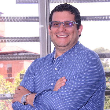 Jose Cepeda Foto.jpeg