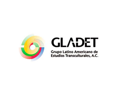 Membresía GLADET 2 años