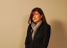Adriana Berenice Torres .jpg