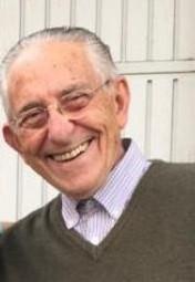 Humberto Casarotti