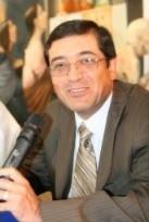 Sergio Javier Villaseñor Bayardo