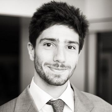 Raphaël Ezratty