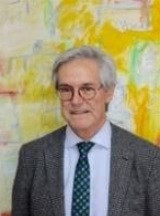Dr. Juan Maass Vivanco