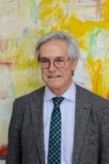 Dr. Juan Maass Vivanco