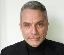 Dr. Miguel Ángel De Lima