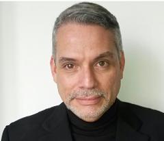 Foto, Dr. Miguel Ángel De Lima.png