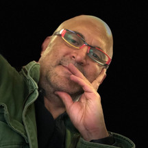 Manuel Rodriguez Penagos