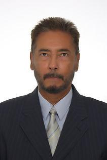 Dr. Rodriguez Betancourt.jpg
