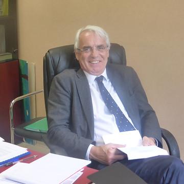 Dr WINTREBERT Dominique