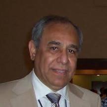 Carlos Rojas Malpica