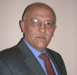 Juan Carlos Stagnaro
