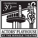 ActorsPlayhouse.png