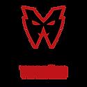 Villain Logo - Vertical - Color v03.png