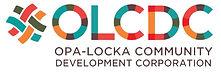 OLCDC Logo (002).jpg